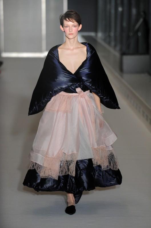 Subin KIM - London College of Fashion MA Finale Collection - Feb19 (5)