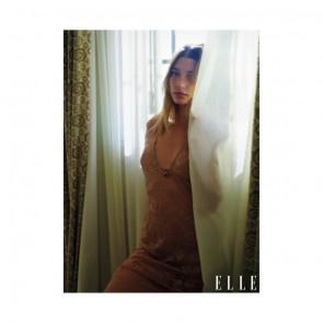 En couverture du magazine @ElleUSA, @haileybieber est de la tête aux pieds en dentelle avec une robe de la maison Gucci ✨ ⠀⠀⠀⠀⠀⠀⠀⠀⠀ ⠀⠀⠀⠀⠀⠀⠀⠀⠀ .⠀⠀⠀⠀⠀⠀⠀⠀⠀ ⠀⠀⠀⠀⠀⠀⠀⠀⠀ April 2021 ELLE cover girl @haileybieber draped in Gucci with a lace dress ✨⠀⠀⠀⠀⠀⠀⠀⠀⠀ ⠀⠀⠀⠀⠀⠀⠀⠀⠀ #sophiehallette #dentelle #lace #dentellefrancaise #frenchlace #madeinfrance #savoirfaire #haileybieber #haileybaldwin #gucci #guccifest #ellemagazine #elle #elleusa #covergirl #frontpage